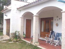 Casa en vendita en Sant Feliu de Guíxols - 320774107