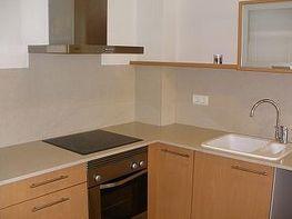 Wohnung in verkauf in Sant Antoni de Calonge - 320774578