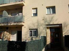 Wohnung in verkauf in Torroella de Montgrí - 320774719