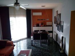 Wohnung in verkauf in Palamós - 320775034