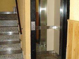 Wohnung in verkauf in Santa Eugenia in Girona - 320775187