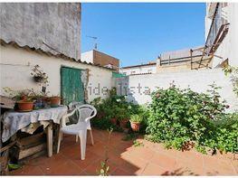 Casa en venta en Palafrugell