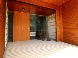 Casa en venta en Girona