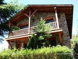 Villa en venta en Girona