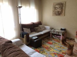Casa adosada en venta en Sarrià de Ter