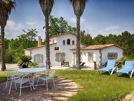 Casa en venta en Riudarenes