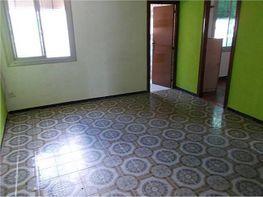 Wohnung in verkauf in Fondo in Santa Coloma de Gramanet - 321262822