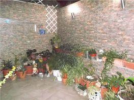 Wohnung in verkauf in Santa Coloma de Gramanet - 321263167