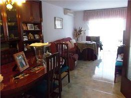 Maisonettewohnung in verkauf in Barrio Latino in Santa Coloma de Gramanet - 321263236