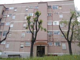 Wohnung in verkauf in calle Mar de Las Antillas, Pinar del Rey in Madrid - 359431439