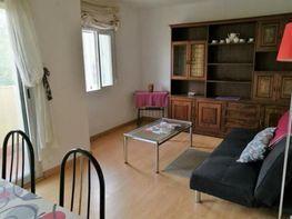 Wohnung in verkauf in calle De San Luis, Apóstol Santiago in Madrid - 338241702