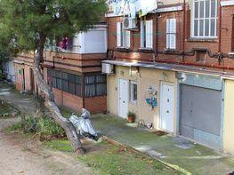Estudio en venta en calle De Cervera, Pinar del Rey en Madrid - 347243662