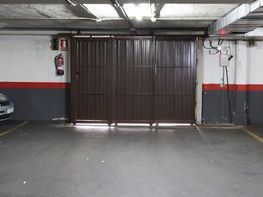 Garage in verkauf in calle De Miranda de Arga, Pinar del Rey in Madrid - 352832119