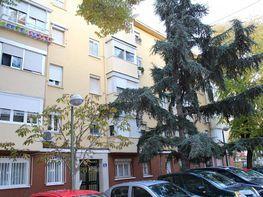 Piso en venta en calle De López de Hoyos, Pinar del Rey en Madrid - 352832140