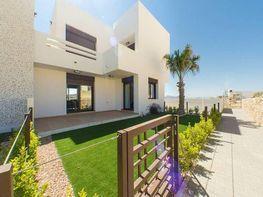 Terrace house for sale in calle La Finca Golf, Algorfa - 320755198