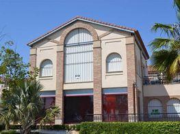 Commercial premises for sale in calle La Finca, Algorfa - 320755258
