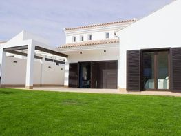 Chalet for sale in calle La Finca Golf, Algorfa - 320755744