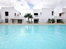 Apartment for sale in calle La Finca Golf, Algorfa - 320755840