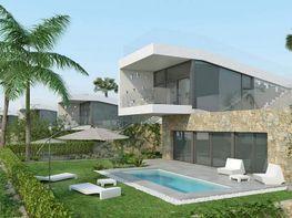 Chalet for sale in calle La Finca Golf, Algorfa - 320755963