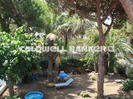 Casa en venda Gavà Mar a Gavà - 403112357