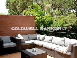 Casa adossada en lloguer Gavà Mar a Gavà - 391323652