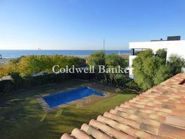 Casa en venda Gavà Mar a Gavà - 320757811