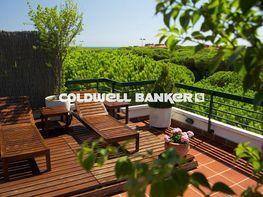 Foto - Ático en venta en Gavà Mar en Gavà - 412407228