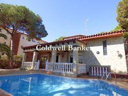 Casa en venda Playa a Castelldefels - 373030436