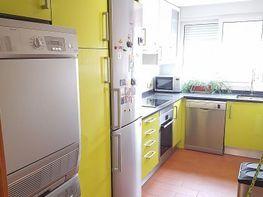Ático en alquiler en calle Daroca, Ventas en Madrid - 403461864