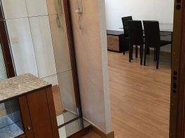 Piso en alquiler en Zofío en Madrid - 405620351