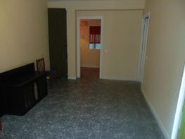 Piso en venta en calle Berastegui, Pueblo Nuevo en Madrid - 405620369