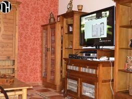 Maisonettewohnung in verkauf in Sanlúcar de Barrameda - 323555457