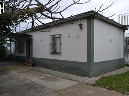 Haus in verkauf in La Jara in Sanlúcar de Barrameda - 323555691
