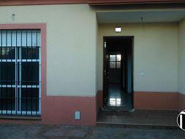 Maisonettewohnung in verkauf in Sanlúcar de Barrameda - 323555733