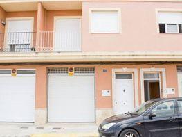 Villetta a schiera en vendita en calle San Antonio, Llombai - 346485444