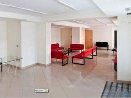 Locale commerciale en affitto en calle Da;Aragó, Mestalla en Valencia - 358649080