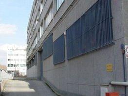 Capannone industriale en affitto en calle Hierro, Legazpi en Madrid - 358648963