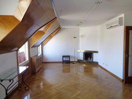 Wohnung in miete in calle Noblejas, Palacio in Madrid - 358648693