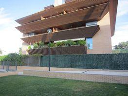 Dachwohnung in verkauf in calle De la Comunidad Canaria, Boadilla del Monte - 358649176
