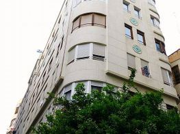 Büro in verkauf in calle Convento Santa Clara, Sant Francesc in Valencia - 358649428