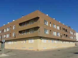Wohnung in verkauf in calle Rosario Bosch, Alginet - 358649491