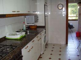 Piso en venta en calle Nagusia, Azkoitia - 325800839