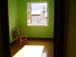 Pis en venda calle Inazio Iriarte Margolaria, Azkoitia - 339315117
