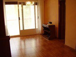 Wohnung in verkauf in calle Floreaga Berri, Azkoitia - 325801202