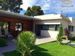 Haus in verkauf in calle , Castelldefels - 358195101