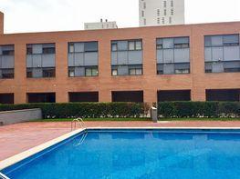 Reihenhaus in verkauf in calle Del Segle Xxi, Parc Empresarial in Viladecans - 364722248