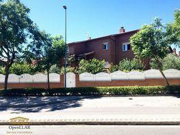Haus in verkauf in calle Francisco Tomàs y Valiente, Viladecans - 358193790