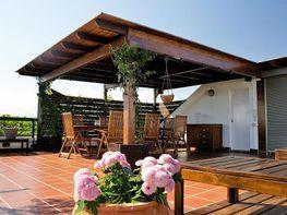 Dachwohnung in verkauf in calle Gregal, Gavà Mar in Gavà - 351085475