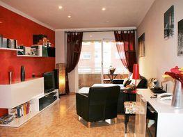 Wohnung in verkauf in calle Salvador Dalí, Viladecans - 351084932
