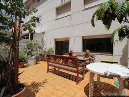 Wohnung in verkauf in calle Circumvallació, Sant Climent de Llobregat - 405989539